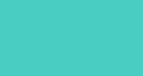Sun Coaching
